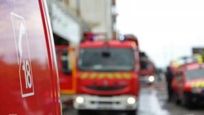 DECOUVREZ L'ASSOCIATION REUNION INCENDIE pour votre sécurité incendie