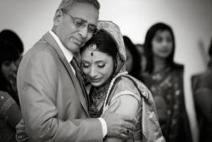 Le meilleur père selon le puranam hindou (Jour spécial Fête des pères)