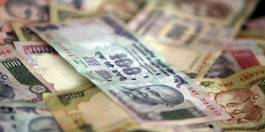 Où garder la sécurité de l'argent à la maison selon la tradition hindou ?