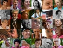 LES NOMS MALBAR : UN HÉRITAGE INDIEN EN TERRE FRANÇAISE