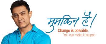 Emissions de Satyamev Jayate en vostfr