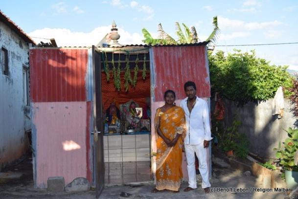 marche sur le feu tanambo saint pierre 2016. Black Bedroom Furniture Sets. Home Design Ideas