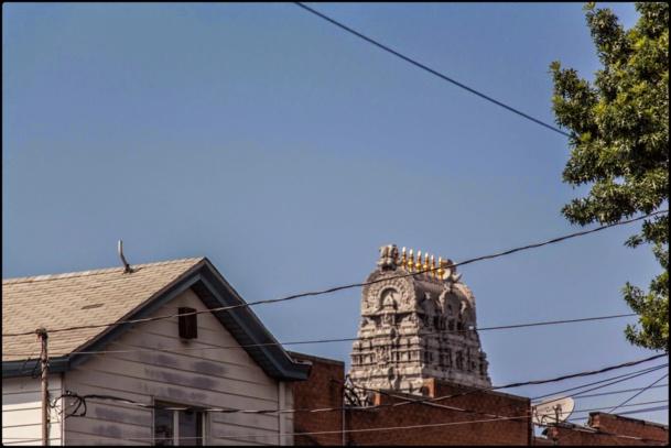 north york hindu personals World maha hindu organization of canada 599 galloway crescent, mississauga, on l5c 3r7 ph: 190 milvan dr, north york, on phone: 416-748-9977 visvanath mandir.