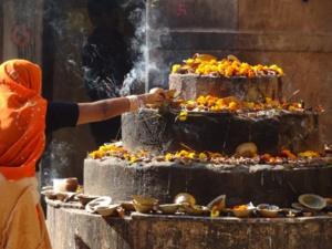 Que faire le jour de Shivaratri ?