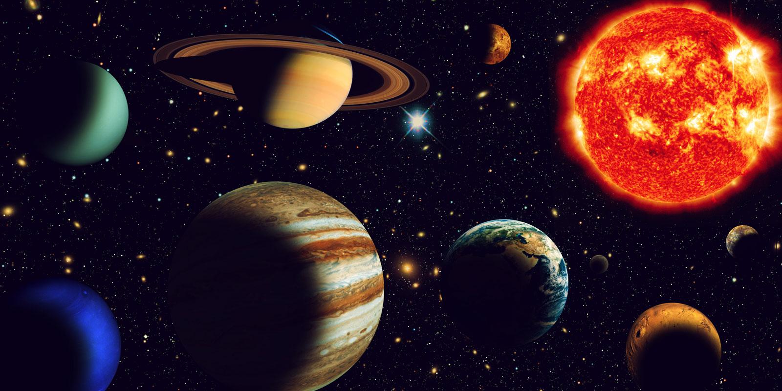L'IMPORTANCE ASTRONOMIQUE HINDOUE DU NOUVEL AN TAMOUL