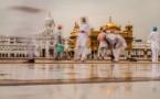 Inde: pour leur sécurité, le ministre du Tourisme déconseille aux femmes de porter des jupes