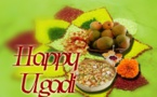 SIGNIFICATIONS D'UGADI PACHADI : LE NOUVEL AN AUJOURD'HUI
