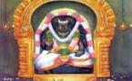 C'est le seul temple dans le monde où Seigneur Ganesha a un visage humain !