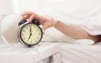 Des choses simples que vous devriez faire dès que vous vous réveillez !