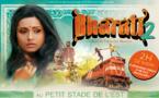 La comédie musicale Bharati 2 à La Réunion