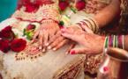 MANTRA POUR UN MARIAGE HEUREUX