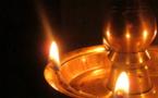 HUILES SPIRITUELLES ET LEUR SIGNIFICATION