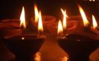 LAMPE GHEE : UN SYMBOLE DE RICHESSE