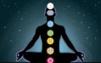 Comment ouvrir vos Chakras spirituels ?