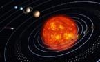 L'IMPORTANCE ASTRONOMIQUE HINDOU DU NOUVEL AN
