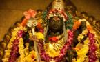 Vaikasi Visakam : l'anniversaire du Seigneur Muruga