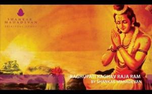 Raghupati Raghav