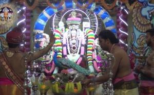 Comment effectuer Skanda Shasti Puja à la maison ?