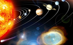 AVONS-NOUS VRAIMENT BESOIN D'ASTROLOGIE ?
