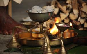 DEEPAM : ÉCLAIRAGE DE LA LAMPE