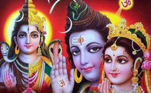 BHANU VAARA PRADOSHA
