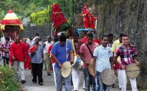 PATRONYMES INDIENS : QUE SIGNIFIE VOTRE NOM ?