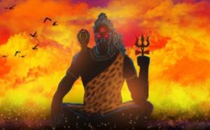 Le désir et la colère ne peuvent pas être détruits, mais ils peuvent être transmutés