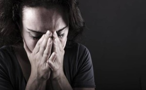 10 CONSEILS SIMPLES DANS L'HINDOUISME POUR SURMONTER LA DÉPRESSION