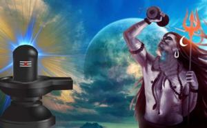 MANTRA DU SEIGNEUR SHIVA POUR ÉLIMINER LES ENERGIES NÉGATIVES ET POUR LA PROTECTION
