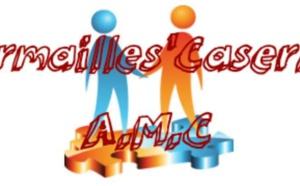 L'Association Marmailles' Casernes