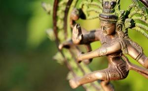 Prières et Mantras pour la Shivratri
