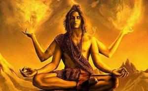 Pourquoi Shivratri est célébré pendant la nuit ?