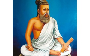 L'éthique indienne millénaire en renfort