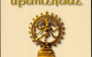 Non-violence (Ahimsa) et Upanishad
