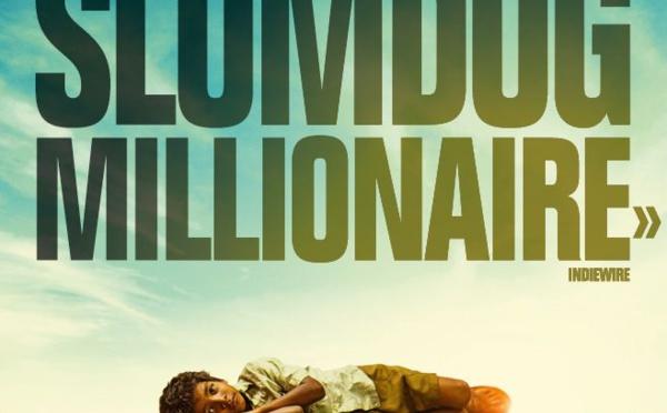 BANDE-ANNONCE : LE NOUVEAU SLUMDOG MILLIONNAIRE, LE LION