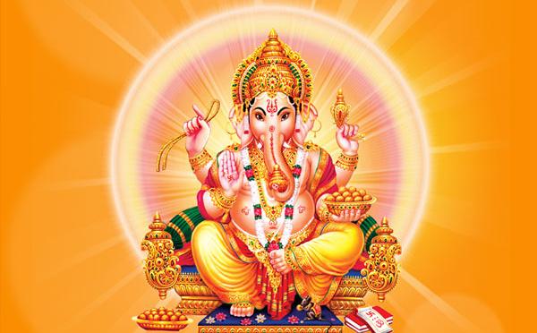 Ganesha Gayatri Mantra pour éliminer les obstacles dans les affaires