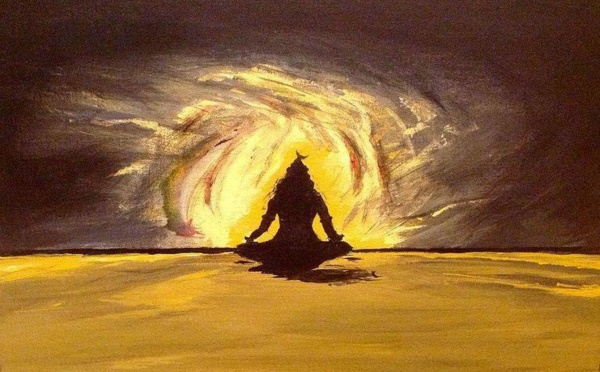 Mahamrityunjaya Mantra : Pour surmonter la peur, la mort, la maladie et les influences planétaires