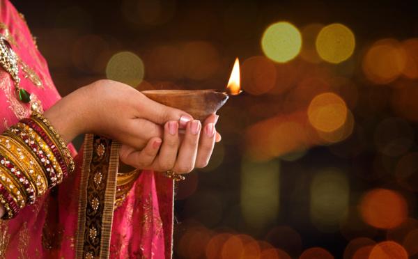 Choses à ne pas faire au festival de Diwali