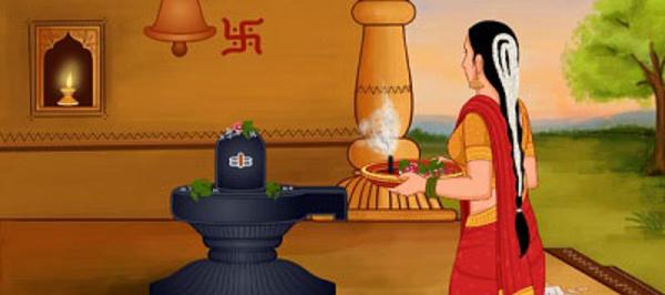 Maha Shivaratri : Comment jeûner pendant Mahashivratri?