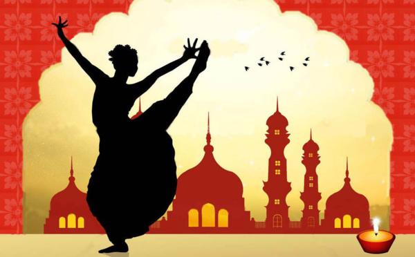 4 Réunionnaises participeront au Festival Thillai Natyanjali de Chidambaram en Inde