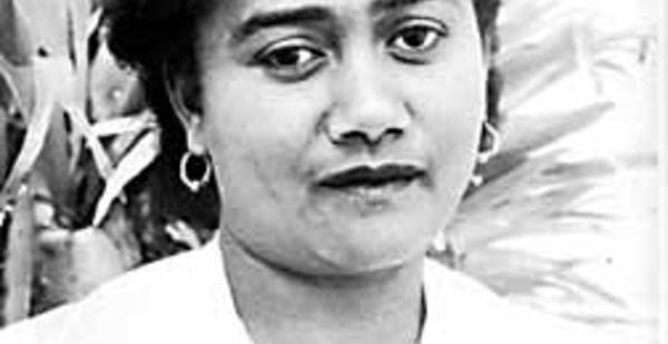 MADAME VISNELDA
