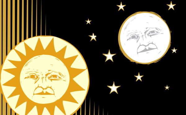 Surya et Chandra namaskar