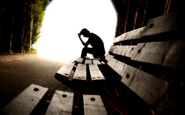Qu'est-ce qui arrive à l'âme après le suicide ?
