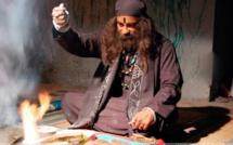 MAGICIENS ET SORCIERS DANS L'HINDOUISME