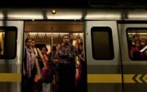 À NEW DELHI, LES TRANSPORTS EN COMMUN BIENTÔT GRATUITS POUR LES FEMMES