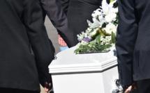 INDE : ON LE CROYAIT MORT, IL SE RÉVEILLE DANS UN CERCUEIL RÉFRIGÉRÉ